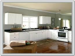 hton bay kitchen cabinets cognac hton bay kitchen cabinets cognac peoria il home depot htons