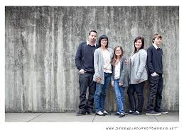 best 25 family photos ideas on family