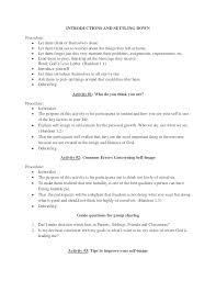 Recollec - 1 day recollection module