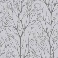 silver tree wallpaper images wallpapers of silver tree in 100