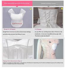 Miranda Kerr Home Decor by Aliexpress Com Buy Stylish Miranda Kerr Celebrity Dress