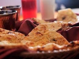 gem cuisine gem restaurant house of indian cuisine restaurants in