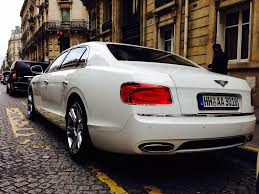 new bentley sedan hire bentley flying spur rent new bentley flying spur aaa