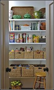 ideas for organizing kitchen pantry organize kitchen pantry cabinets pantry home design ideas