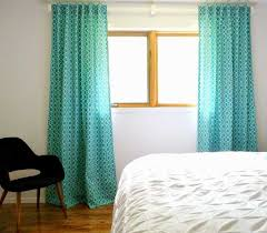 Turquoise And Brown Curtains Living Room Living Room Turquoise Curtains For Living Room And