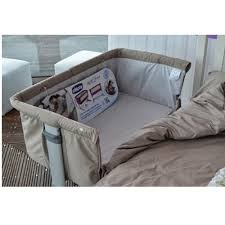Next To Bed Crib Chicco Next 2 Me Bedside Crib Available And Instore At