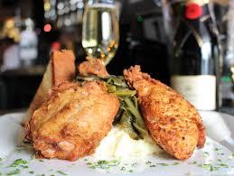 houston u0027s best fried chicken restaurants houston press