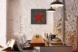 50 gorgeous industrial pendant lighting ideas best of interior