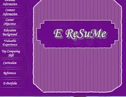 E Resume Builder E Resume 19 Wonderful Electronic 2 Professional Assembler E