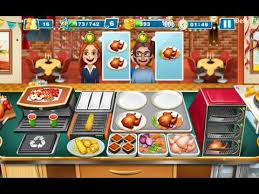 cooking chef thanksgiving day special food events