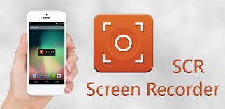 record on android to record android screen using scr pro apk screen recorder