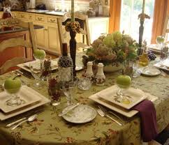 dining room unique country style dining room table centerpieces