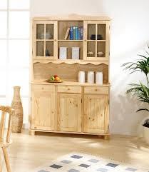 Wohnzimmerschrank Fichte Gebraucht Schrankküche Gebraucht Ambiznes Com