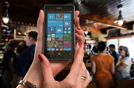 best black friday deals on mobiles cell phone buying guide and top deals for black friday 2013