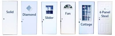interior mobile home doors mobile home doors replacement single outswing for manufactured