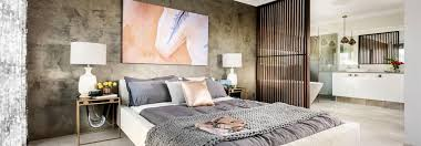 affinity i dale alcock homes affinity i display homes perth dale alcock master bedroom jpg