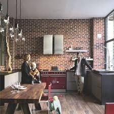 images cuisine cuisine photo idées de décoration capreol us