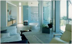 bedroom extraordinary bedroom bathroom all in one no glass