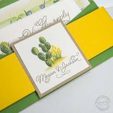 10 ways to embellish your wedding invitations charmcat