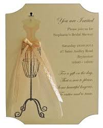 wedding invitations gauteng wedding invitation text layout www designbyinvitation co za