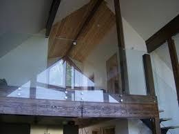 7 best lofty railings images on pinterest railings loft railing
