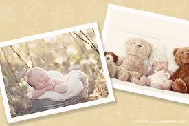 newborn baby photography ideas for the cutest birth announcements