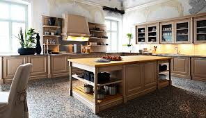 Modern Italian Kitchen by Great Italian Kitchen Designs Roy Home Design