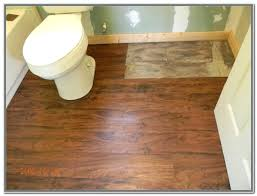 Best Luxury Vinyl Plank Flooring Best Luxury Vinyl Plank Flooring Brands Furniture Wonderful