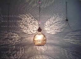 b86 outdoor patio pendant lighting lamp shade buy lamp shade
