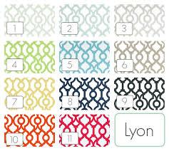 Etsy Drapes Best 25 Geometric Curtains Ideas On Pinterest Grey Patterned