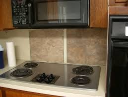 cheap kitchen backsplash alternatives cheap tile backsplash home tiles