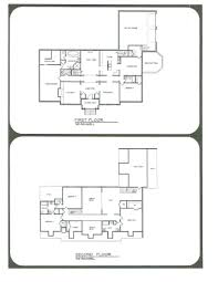 home plans real estate inc of richmond