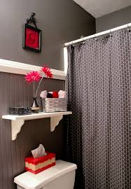 Grey And Black Bathroom Ideas New Black And Grey Bathroom Ideas Small Bathroom