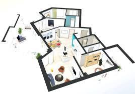 virtual tour house plans interactive house plans floor plan interactive floor plans design