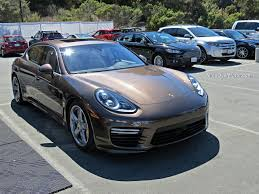 porsche panamera blue 2015 porsche panamera turbo s executive reviewed 8 10 mind