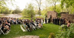 cheap wedding venues in richmond va dramatic in the with umbrella with and groom at