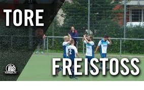 Hammonia Bad Bezirksliga Ost Hamburg Elbkick