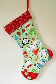 seamzine season no 1 free sewing pattern christmas stocking