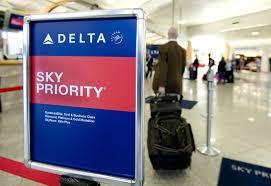 Delta Comfort Plus Seats Delta Economy Comfort Feels Like First Class Arashu