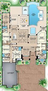 dream house floor plans dream house plans home deco plans