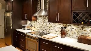kitchen cabinet zany kitchen kompact cabinets reviews kitchen