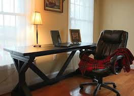 make your own desk diy desk 15 easy ways to build your own
