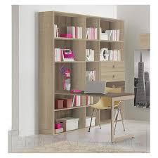 libreria per cameretta mobile libreria per bambini awesome armadio a ponte ikea with