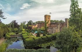wedding venues in west midlands hitched co uk