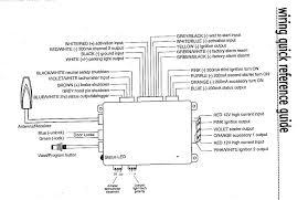 2001 honda accord remote start wiring diagram 2001 free wiring