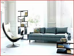petit canape design canape canapé d angle dimension fresh best canapé design d angle of