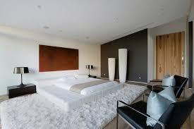 black and white home interior contemporary home with pool has black and white interior