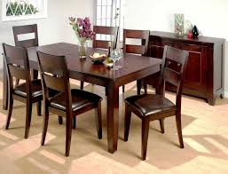 kitchen furniture for small spaces kitchen furniture for small spaces home decor