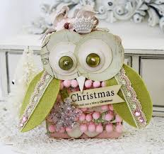 46 best shabby chic owls images on pinterest owls decor animals
