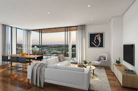 Bedroom Design Newcastle Real Estate Agents And Property Managers In Newcastle Merewether